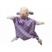 marionnette mouton calin mubrno 23603a