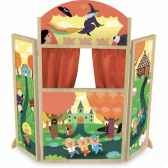 theatre les contes par melusine vilac 4624
