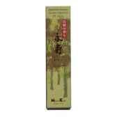 3 encens byakudan eiju parfum santa98784