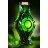 green lantern replique power lantern 35 cm noble collection nob5001