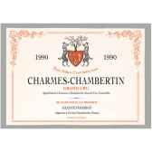 torchon imprime charmes chambertin 1017