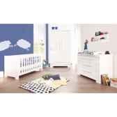 chambre d enfant cloud grande pinolino 103456b