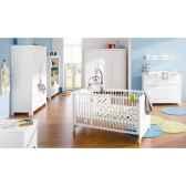 chambre d enfant puro grande fort pinolino 101648bg