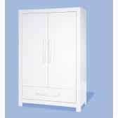 armoire puro pinolino 141648
