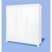 armoire puro grande pinolino 141648g
