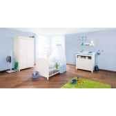 chambre d enfant nina pinolino 101617