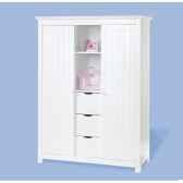 armoire nina grande pinolino 141617g