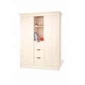 armoire finja grande pinolino 141633g