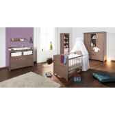 chambre d enfant jelka grande pinolino 101651bg
