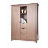 armoire jelka grande pinolino 141651g