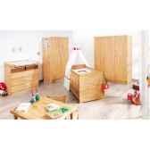 chambre d enfant natura grande pinolino 102174b