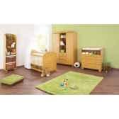 chambre d enfant felix grande pinolino 101319g