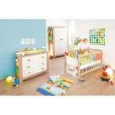 chambre d enfant sigikid by pinolino 100099b