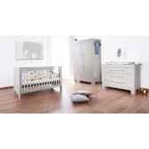 chambre d enfant somnio grande pinolino 100071b