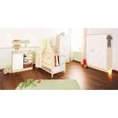 chambre d enfant florian grande fort pinolino 100095bg