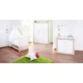 chambre d enfant cube grande fort pinolino 100037bg