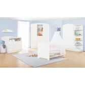 chambre d enfant jigrande pinolino 100090g