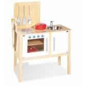 cuisine jette pinolino 229313