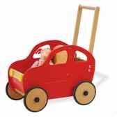 chariot de marche auto jonas pinolino 262604