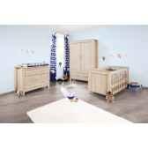 chambre de bebe carus grand pinolino 100018b