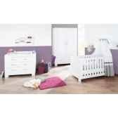 chambre de bebe ice grand pinolino 103413b