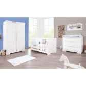 chambre de bebe polar grand pinolino 103421b