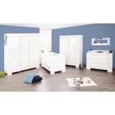 chambre de bebe sky grand pinolino 103498bg