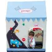 maison garage kidsley 1