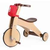 tricycle baghera 723
