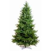 sapin poly hillcrest fir hook on h137cm van der gucht 31pehf45