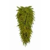 branche sapin walltree de luxe frasier h122cm van der gucht 31wtr40