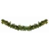 guirlande wispy willow garland l274cm van der gucht 31woa09
