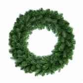 couronne tacoma pe wreath dia 90cm van der gucht 31tacw90
