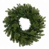 couronne stordape wreath 76cm van der gucht 31stow76
