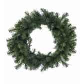couronne conway wreath dia 75cm van der gucht 31conw75