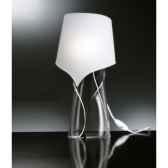 lampe oasi scotillo 23 50blu