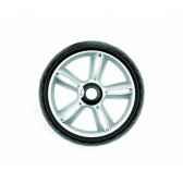 roue a roulement a billes andersen 341 1