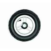 roue a pneu andersen 351 1