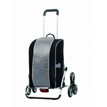 Treppensteiger royal shopper plus giga Andersen -5058