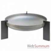 foyer hotlegs 67 cm artepuro 01102 00