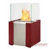 cheminee bio ethanoyoufire artepuro 21157 00