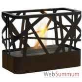 feu de table takibi conception michaekoenig artepuro 21132 00