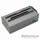 accessoires pour takibi reservoir pour bio ethanoartepuro 21121 01