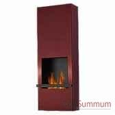 cheminee long one rouge barolo artepuro 21106 00