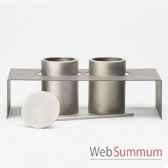 accessoires pour fire flame artepuro 21101 05