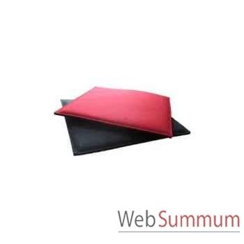 Coussin de siège cuber Artepuro -26.100-00