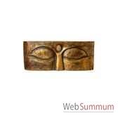 yeux de bouddha bali masb60g