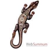 gecko 50 cm bali geck50p