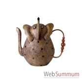 arrosoir elephant bali gi01