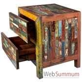 petit meuble bali bdschrh01